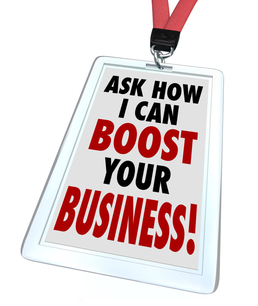 Ask-Susan-Gilbert-How-I-Can-Boost-Your-Business