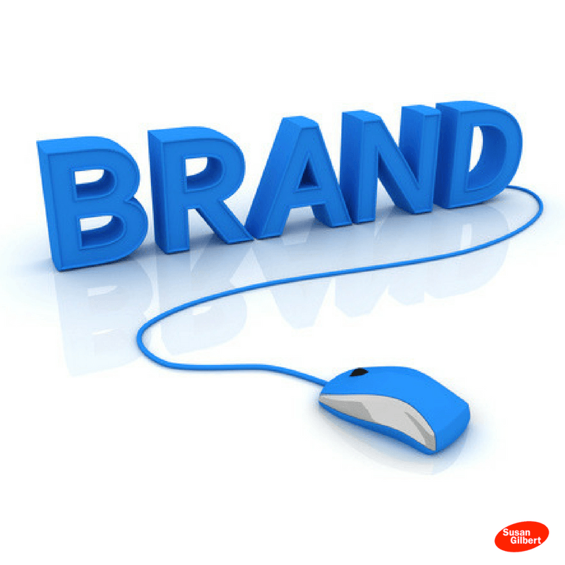 What's Your Branding Story-