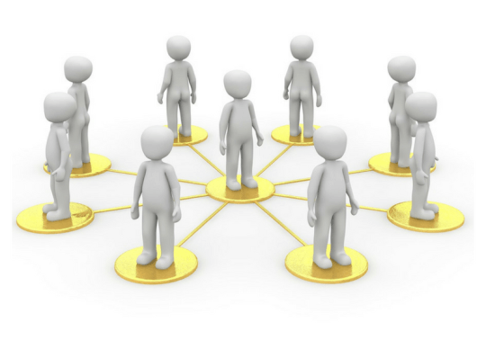 Build New Connections With LinkedIn Groups