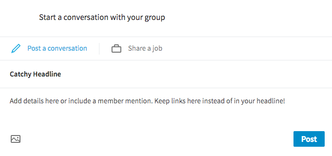 Group-post-example