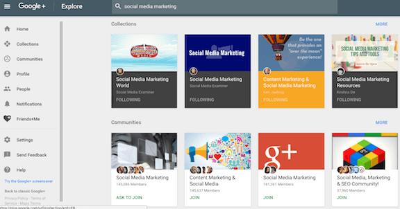 googleplus-collections-communities