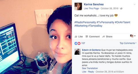 katrina-sanchez-facebook