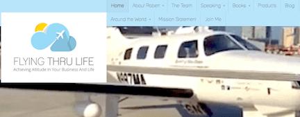 robert-website