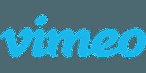 vimeo-881495_640