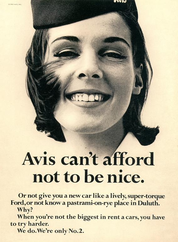 avis-vintage-ad