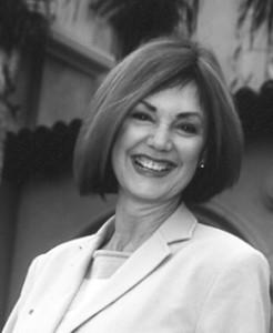Susan Gilbert Social Media Marketing