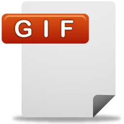 GIF-on-facebook