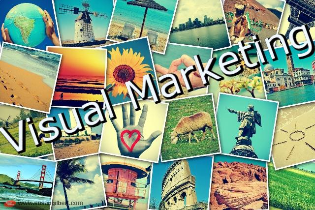 pinterest-instagram-visual-marketing