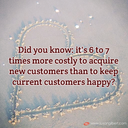 The Importance of Creating Loyal Customers For Business Success
