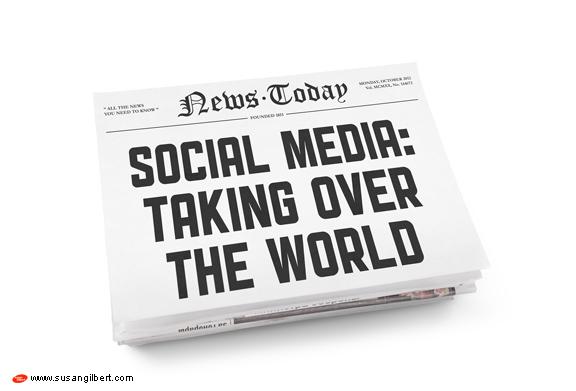 bigstock-Social-Media-Newspaper-Concept-39806350