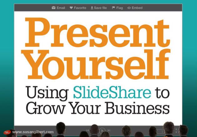 slideshare-for-social-sharing