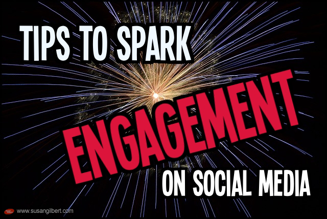 tips-to-spark-engagement-on-social-media