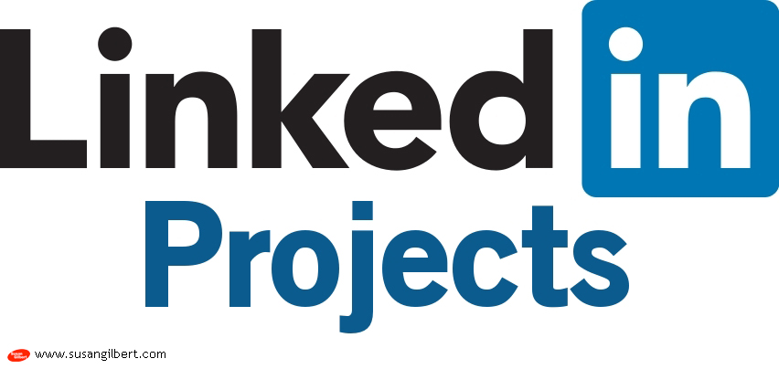 linkedinprojects