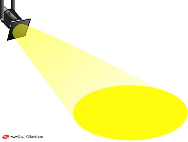 spotlight-297727_640