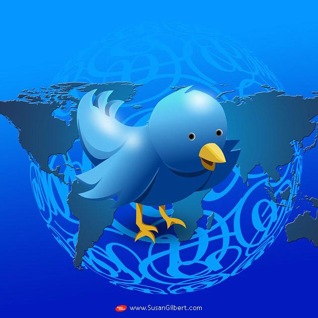 twitter-community