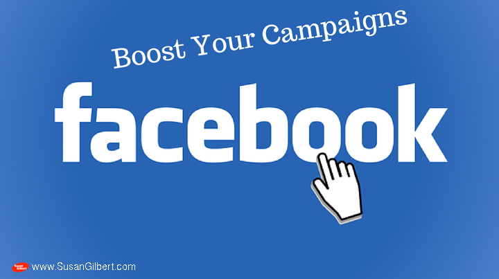 Facebook Campaign Ideas to Boost Engagement