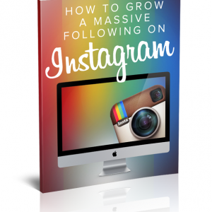 grow-massive-instagram-following