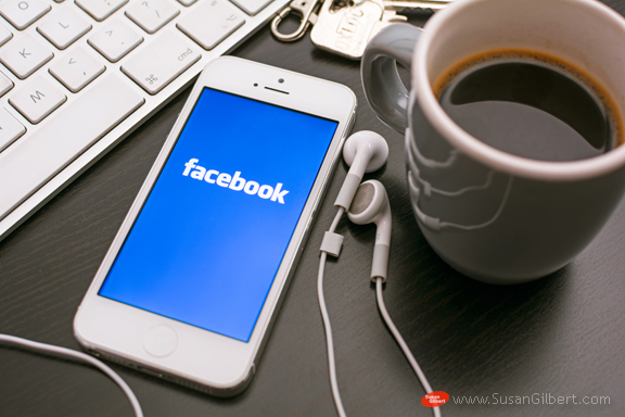 10 Simple Solutions to Increase Your Facebook Page Visibility