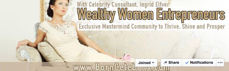 wealth-women-entrepreneurs-group