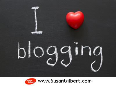 Love-Blogging-susan-gilbert