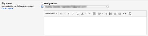 emailsignature_edit