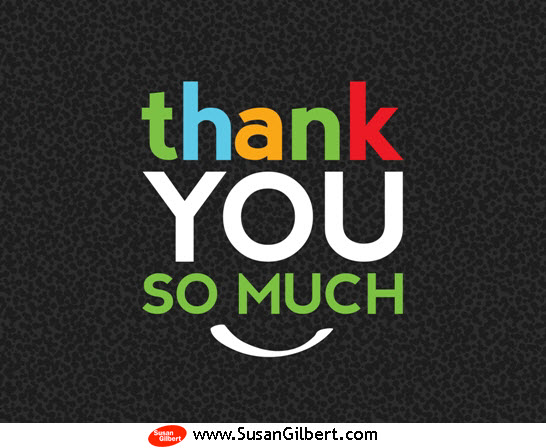 Optimizing Thank You Page For Better Conversions