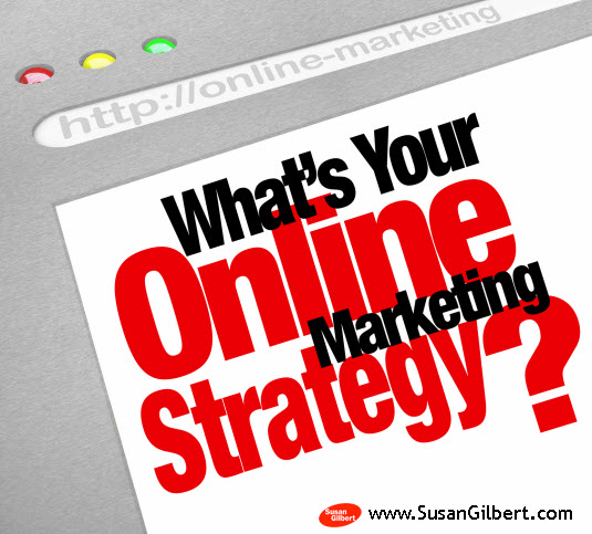 Psychographic Marketing Strategy