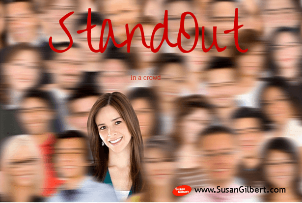 Stand Out Online with Great Content Marketing