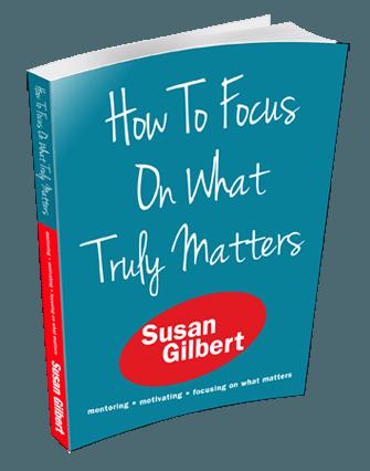 focus-book