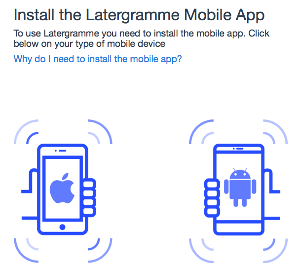 latergramme-mobile-app
