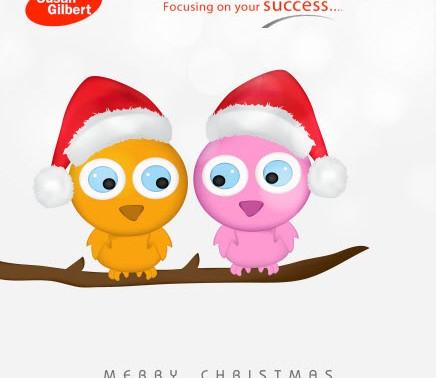 merry-christmas-susan-gilberet
