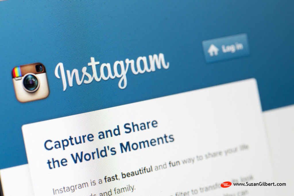 5 Steps to Grow Your Instagram Following and Interactions