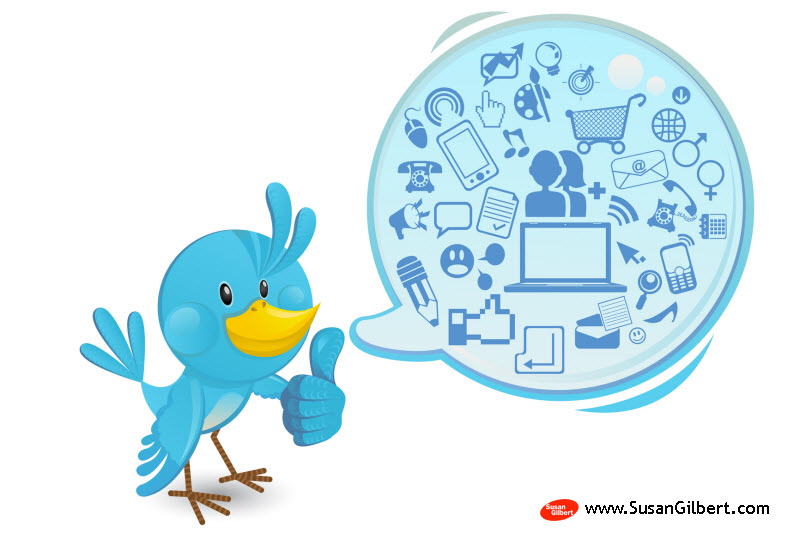 New Study: How Brands Respond on Twitter