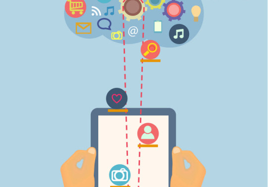 Content Marketing that Appeals to a Mobile Audience