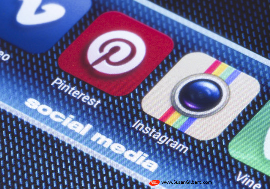 Pinterest and Instagram - Which One is Better for Marketing?