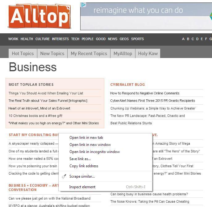 Alltop-2