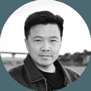 Joshua Graham New York Times Bestselling Author