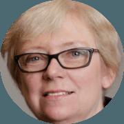 Victoria Noe Author of Friend Grief series
