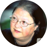 Lynne Cantwell Author of Pipe Woman Chronicles Series