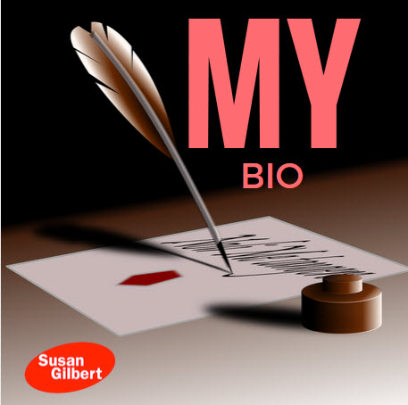 my-author-bio-tips