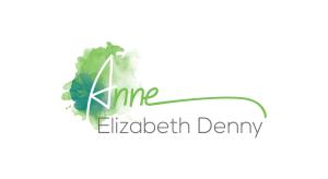 Logo_final-02