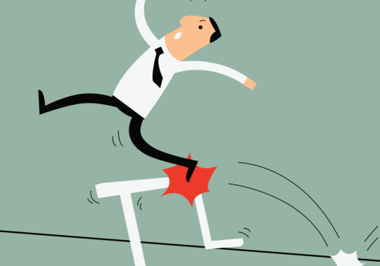 5 Top Challenges Business Owners Should Know and Avoid