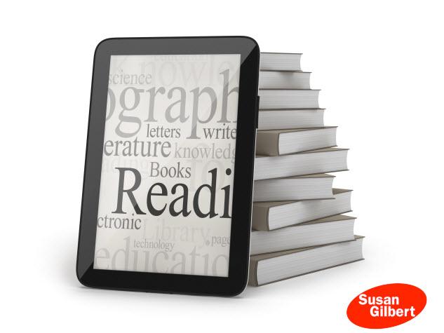 Как скачать книгу в электронную книгу