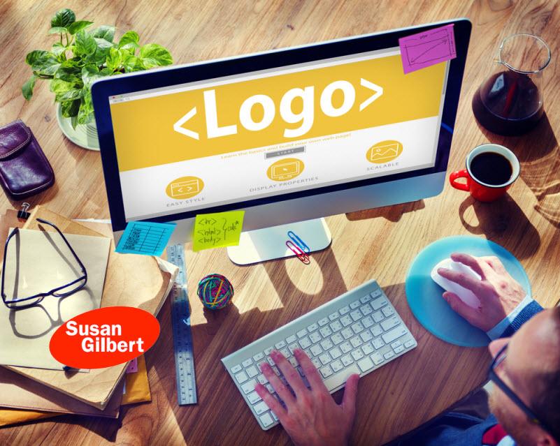 logo-branding-susangilbert