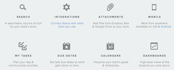 Run Your Business More Efficiently With Project Management Tool; Asana