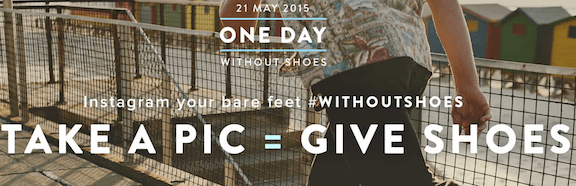 Toms-Withoutshoes-Example
