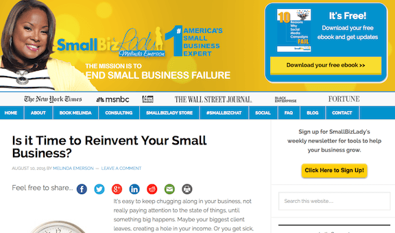 SmallBizLady-headline
