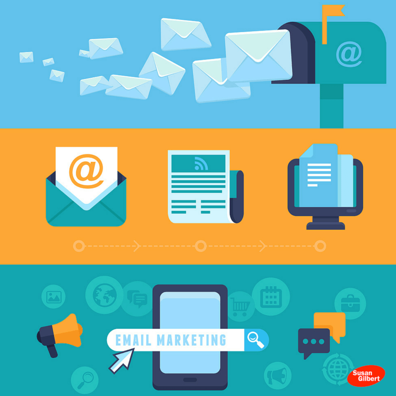 5 Ways to Craft a Winning Email Campaign
