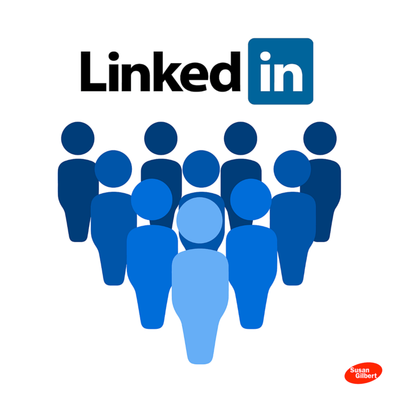 Are You Using LinkedIn Yet for Lead Generation_