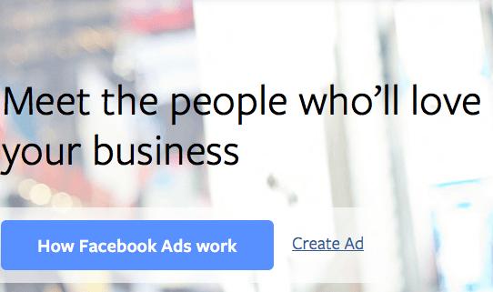 Create-Ad-Facebook